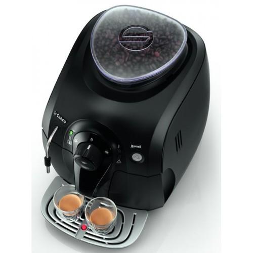 Капсульная кофемашина в подарок при покупке кофе 20