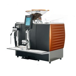 Schaerer Coffee Celebration BCL