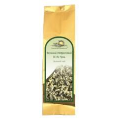 Чай зеленый Великий Нефритовый Би Ло Чунь 25 г
