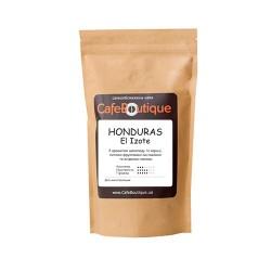 Honduras El Izote