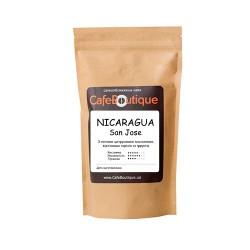 Nicaragua San Jose 250 г
