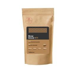 CafeBoutique Brew Blend K11