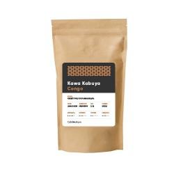 Congo Kawa Kabuya