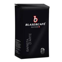 Кофе в зернах Blaser Cafe Barista d'Arte 250 г