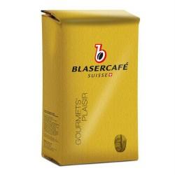 Blaser Cafe Gourmets' Plaisir