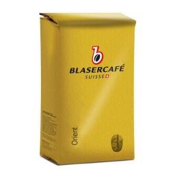 Blaser Cafe Orient