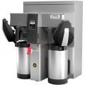 Кофемашина фильтровая Fetco CBS-2132 XTS