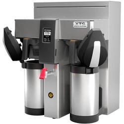Фільтрова кавомашина Fetco CBS-2132 XTS