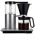 Кофеварка фильтровая Wilfa Svart Optimal