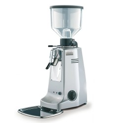 Mazzer Major For Grocery б/у