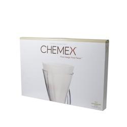 Фильтры Chemex FP-2