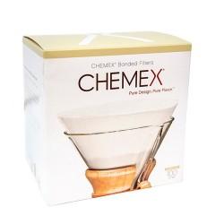 Фильтры Chemex FS-100