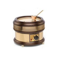 Нагреватель для джезвы Johny AK 8-3