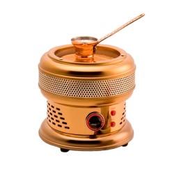 Нагреватель для джезвы Johny AK 8-5