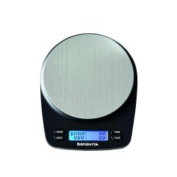 Весы Bonavita Auto Tare Gram Scale