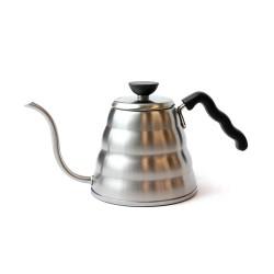 Hario V60 Buono Coffee Drip Kettle 1,2 л