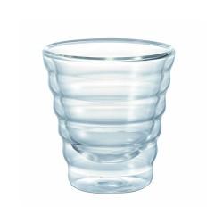 Стакан Hario V60 Coffee Glass 6 oz