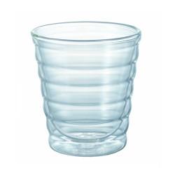 Стакан Hario V60 Coffee Glass 10 oz