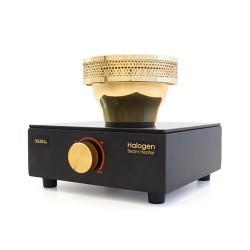 Горелка инфракрасная для чайно-кофейного сифона Yama