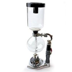 Кофейный вакуумный сифон Yama TCA-5D