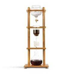 Заварник Yama Glass 6-8 Cup Cold Drip Maker