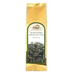 Чай зеленый Лю Ань Гуа Пянь 25 г
