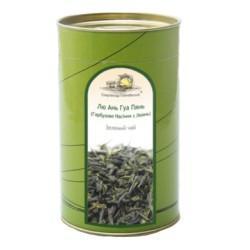 Чай зеленый Лю Ань Гуа Пянь 50 г