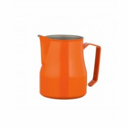 Питчер Motta Europa Orange