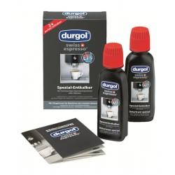 Жидкость для чистки от накипи Durgol