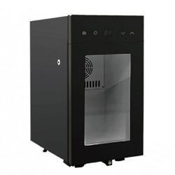 Холодильник Dr.coffee F11