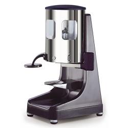 Mazzer Dispenser TOP