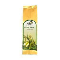 Чай зеленый Колодец Дракона 1 25 г