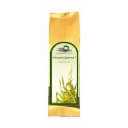 Чай зеленый Колодец Дракона 2 25 г
