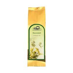 Чай зеленый Жасминовый 25 г