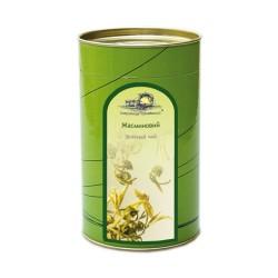 Чай зеленый Жасминовый 75 г