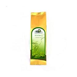 Чай зеленый Би Ло Чунь 1 25 г