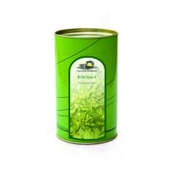Чай зеленый Би Ло Чунь 2 50 г