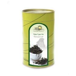 Чай бирюзовый Хуан Гуан Инь 50 г