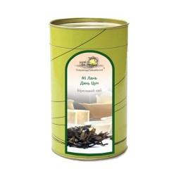 Чай бирюзовый Ми Лань Дань Цун 50 г
