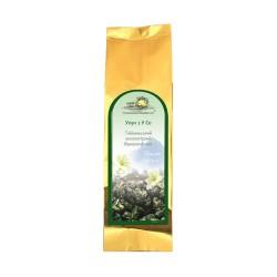 Чай бирюзовый Улун из У Cе 25 г