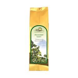 Чай бирюзовый Жасминовый Пушонг 25 г