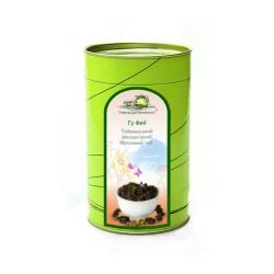 Чай бирюзовый Гу Фей 75 г