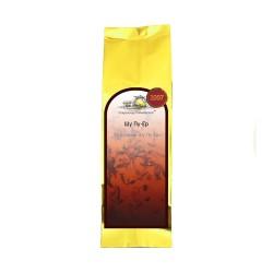Чай красный (черный) Шу Пу-Эр 2007 25 г