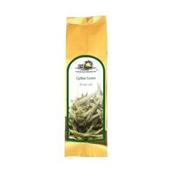 Чай белый Серебряные Иглы 25 г