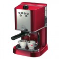Кофеварка Gaggia New Baby Dose Red