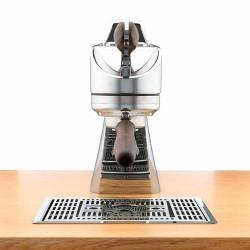 Modbar Espresso AV